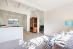 bedroom photo bundeena