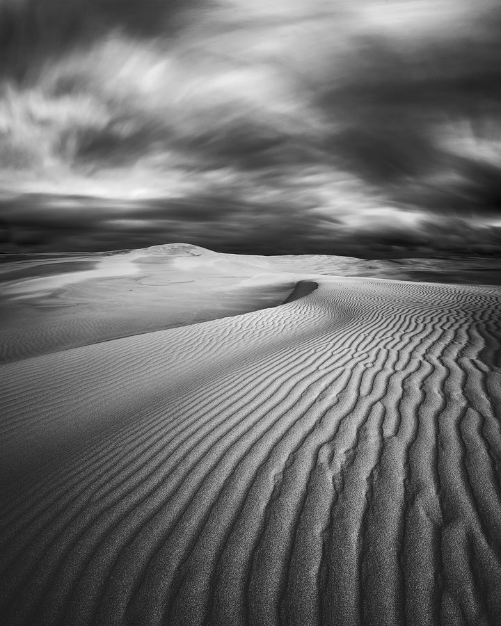 bw port stephens dune