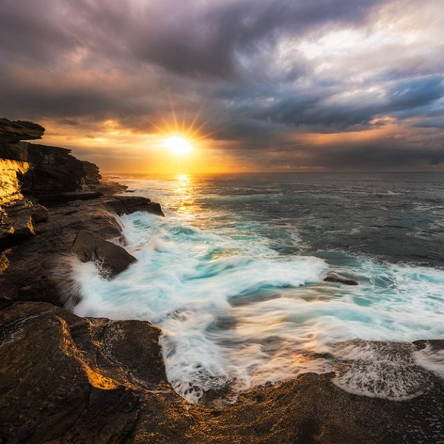 15 Easy Tips For Better Sunrise Photography