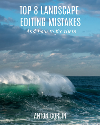 editing book cover